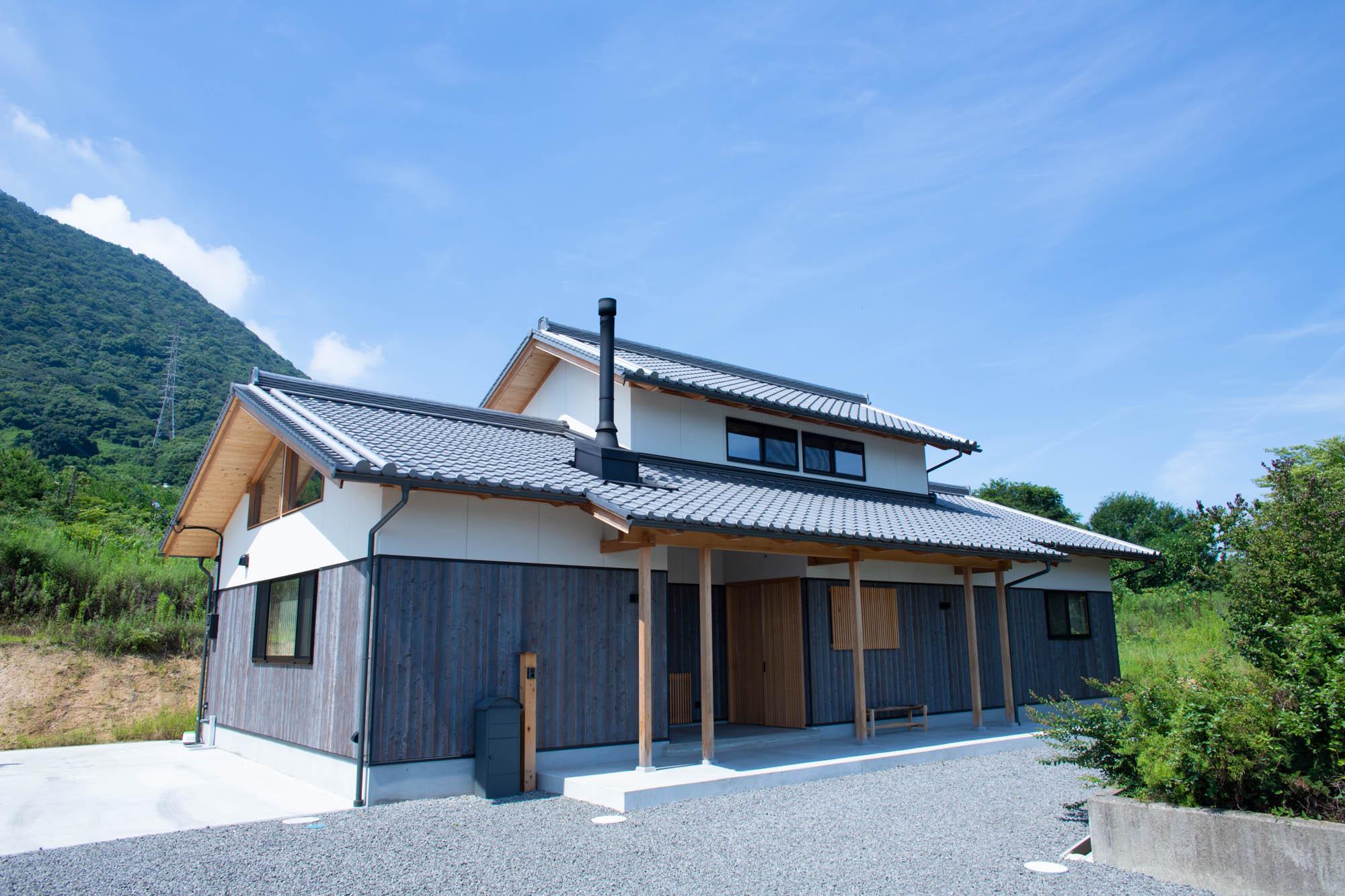 file001_y邸