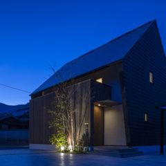 file009_青海の家